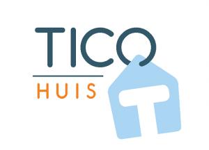 tico_logo_21-11