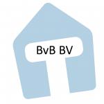 BvB BV