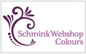 schmink webshop