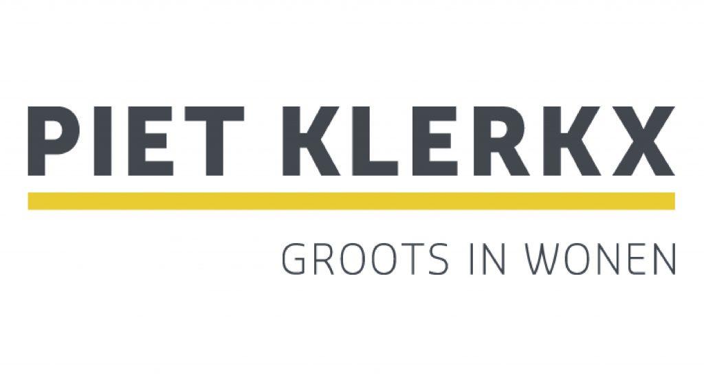 Piet Klerkx