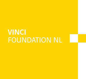 vinci_foundation_logo