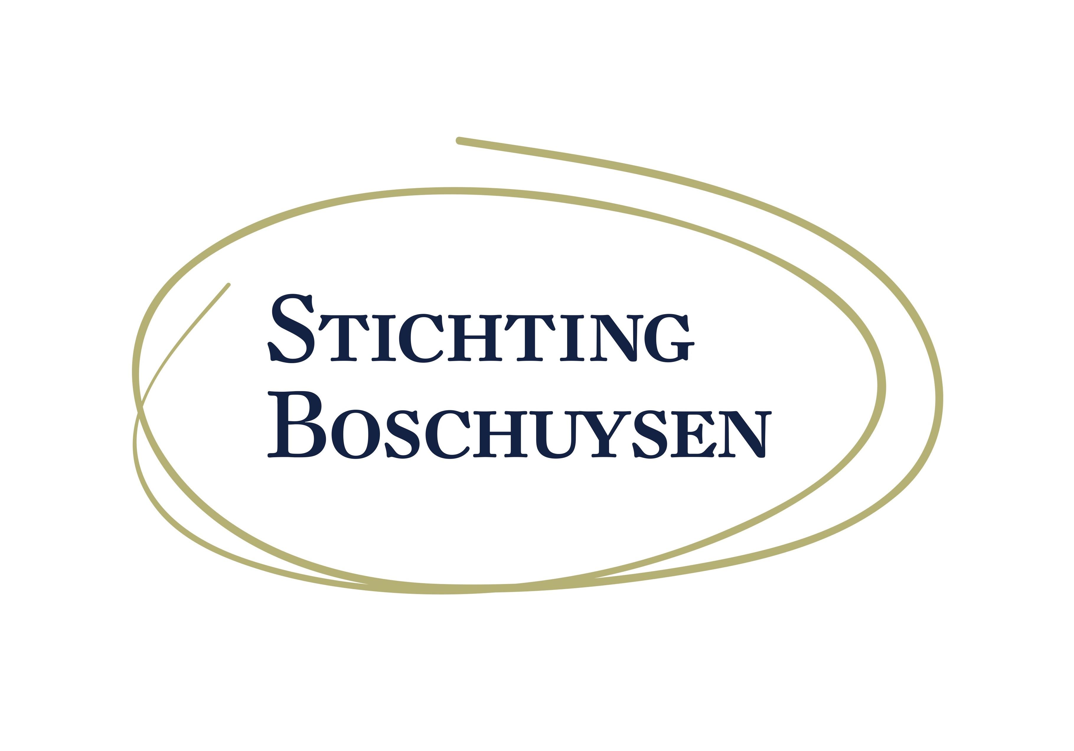 Boschuysen_CMYK
