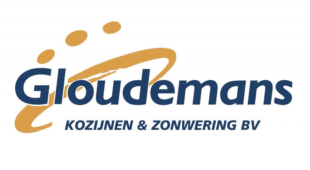 Gloudemans_KozijnenZonwering_logo_2015 pdfnieuw (3) kopie